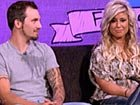 Teen Mom 2 (Season 2) | Finale Special Part 2 | Online Exclusive Scene