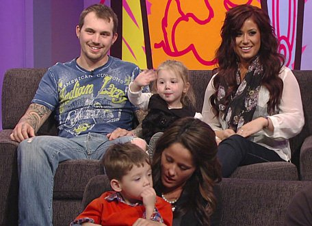 Link Teen Mom Upcoming Airings 20