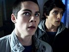 Teen Wolf | Ep. 7 | Night School