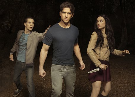 http://mtv.mtvnimages.com/onair/teen_wolf/season_2/images/off_site/facebook/456x330.jpg?quality=0.85