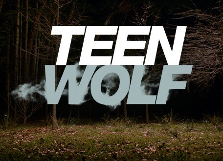 http://mtv.mtvnimages.com/onair/teen_wolf/season_2/images/series_images/456x330.jpg?quality=0.85