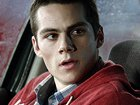 Teen Wolf (Season 2) | Ep. 4 | Sneak Peeks