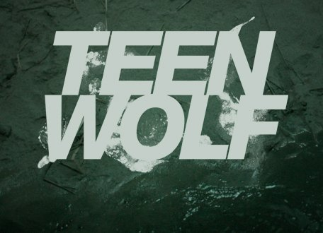 "Teen Wolf ~ Season  3 - Episode 5 ""Frayed"""