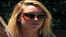 Whitney Looks Back ~ホイットニー、振り返りSP~ #3