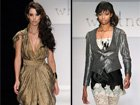 Ep. 208: The City | Whitney Eve Fall 2010 Miami Runway Show