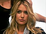 The Hills | Season 6 - Episode 7: 'The Company You Keep'