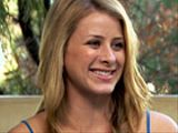 The Hills (Season 6)| Ep. 12 | 'All Good Things..'