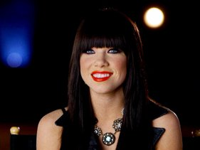 'Miguel and Carly Rae Jepsen'