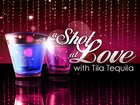 A Shot At Love With Tila Tequila › Season 1