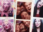TRL Photobooth
