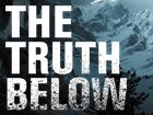 Ep.Movie | 'The Truth Below'