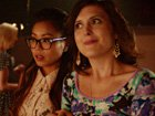 Underemployed | Ep. 8 | The Gig