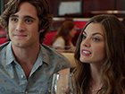 Underemployed | Ep. 5 | The Trivial Pursuit