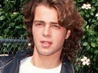 When I Was 17 | Joey Lawrence