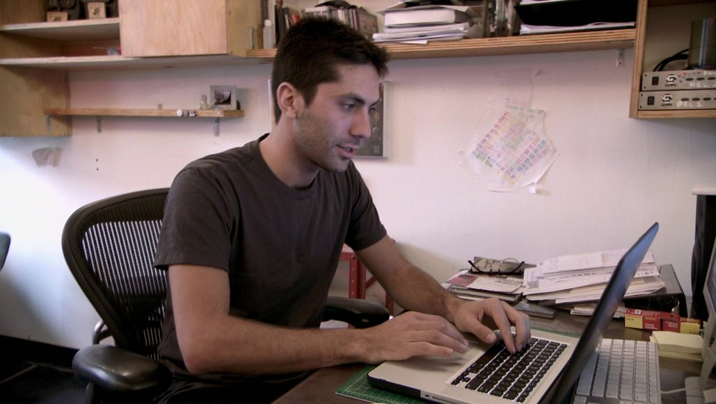 TV Schedule for Catfish: The TV Show | MTV TV Series Schedule