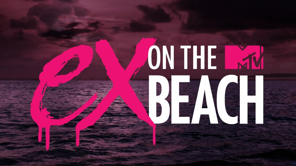 Ex On The Beach | Season 3 Episodes (TV Series) | MTV