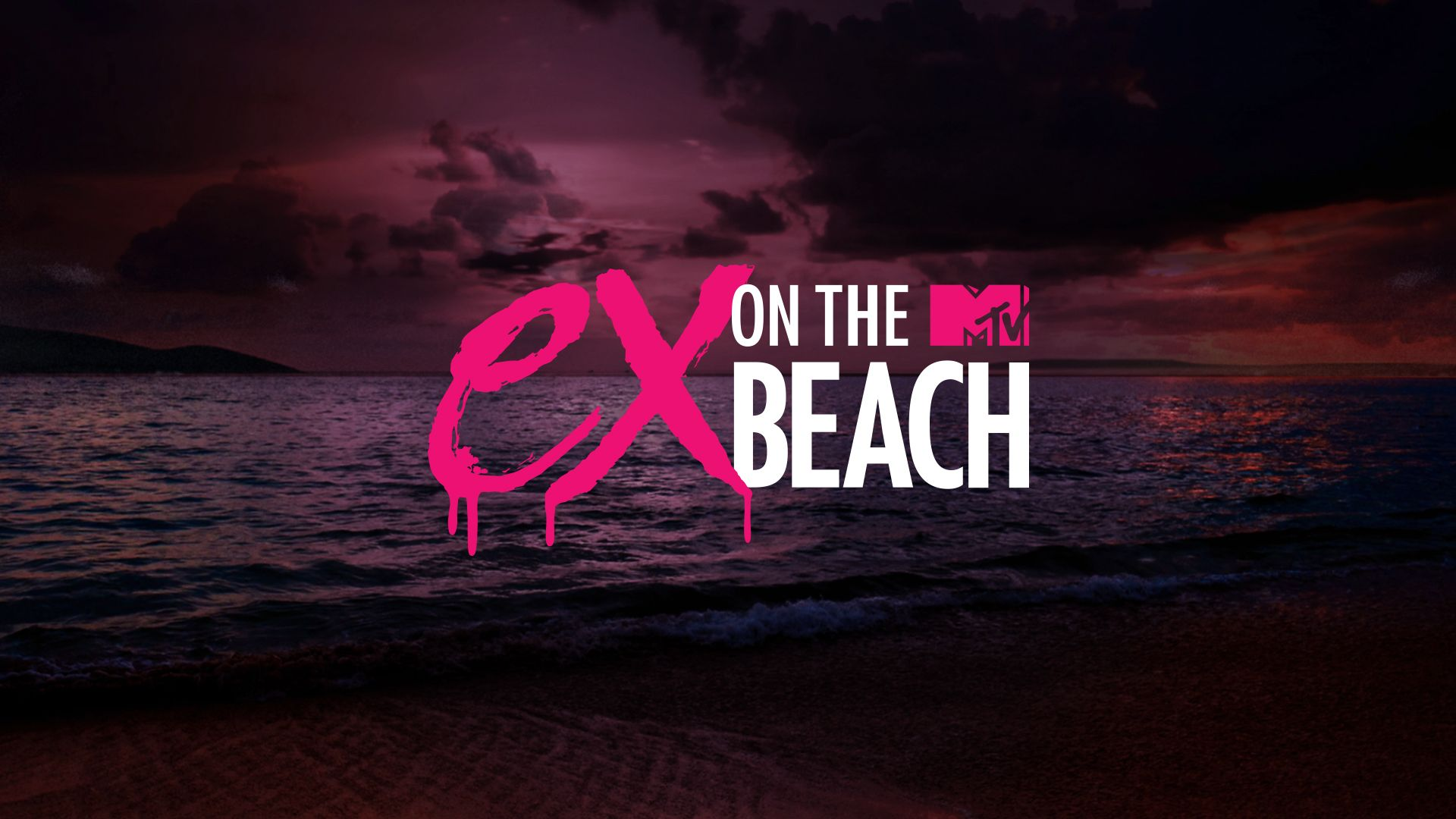 Ex On The Beach - Watch Full Episodes | MTV