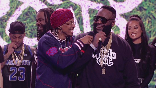 Nick Cannon Presents: Wild \'N Out Season 11 Episode 4