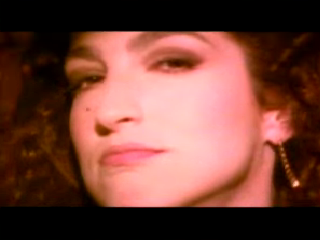 Gloria Estefan - Seal Our Fate