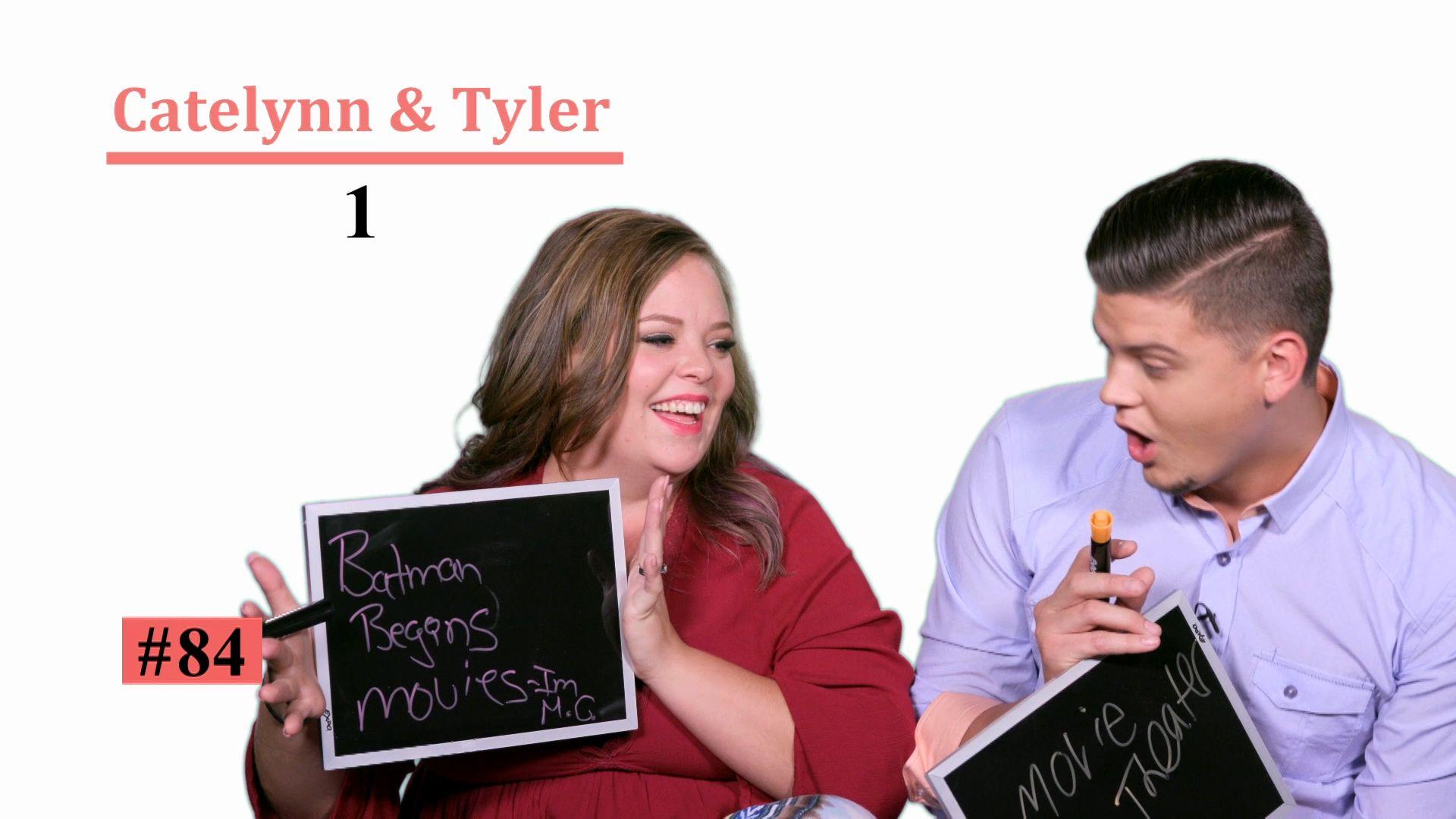 Teen Mom Season 11 Episode 100