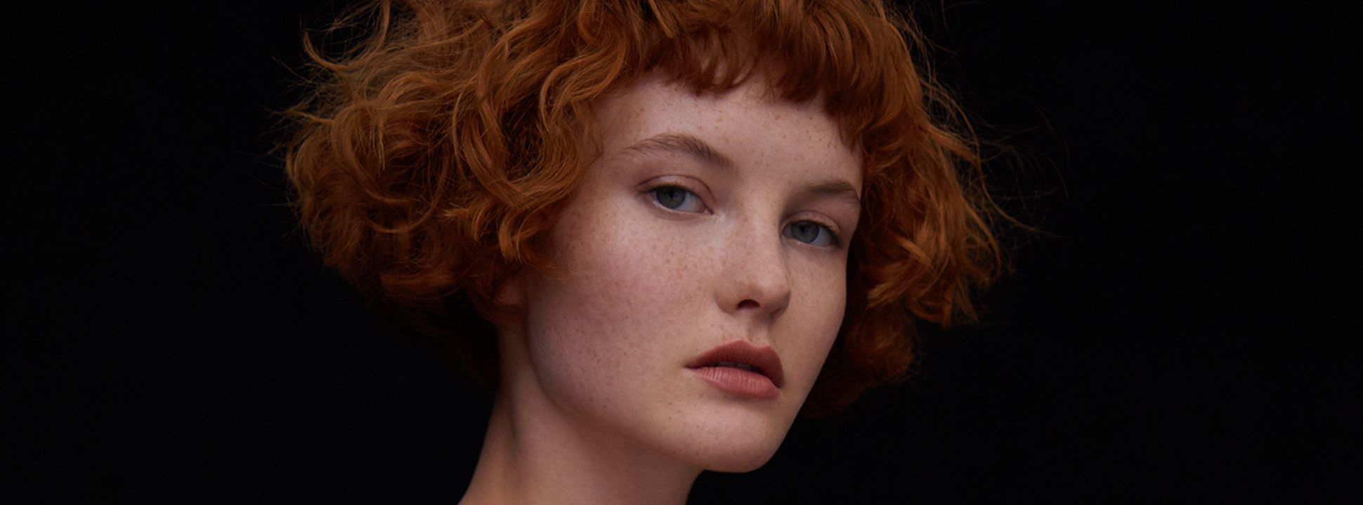 Instagram Kacy Hill nude (95 photos), Ass, Leaked, Selfie, cleavage 2019
