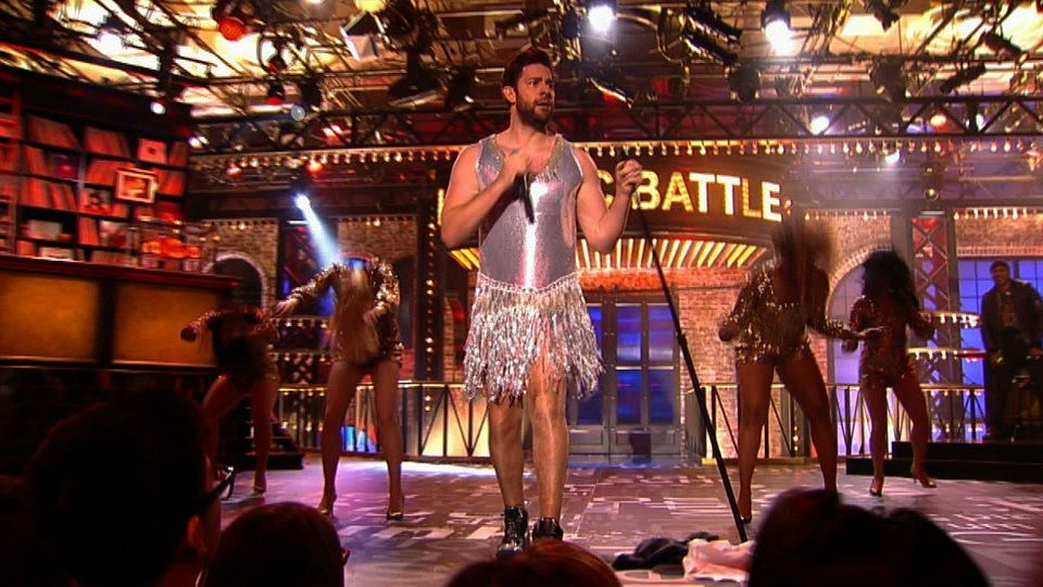 lip sync battle episode guide