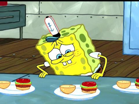 O Hambúrguer Suculento Perfeito