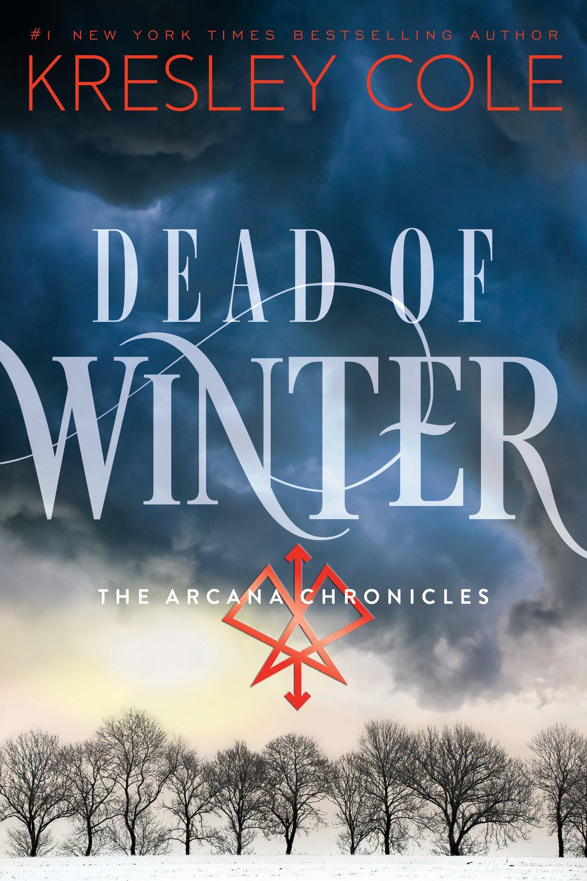 DEAD_of_WINTER
