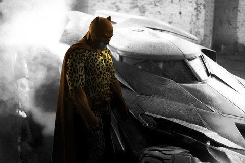 epic fan made dark knight troll costumes must watch its box office forum
