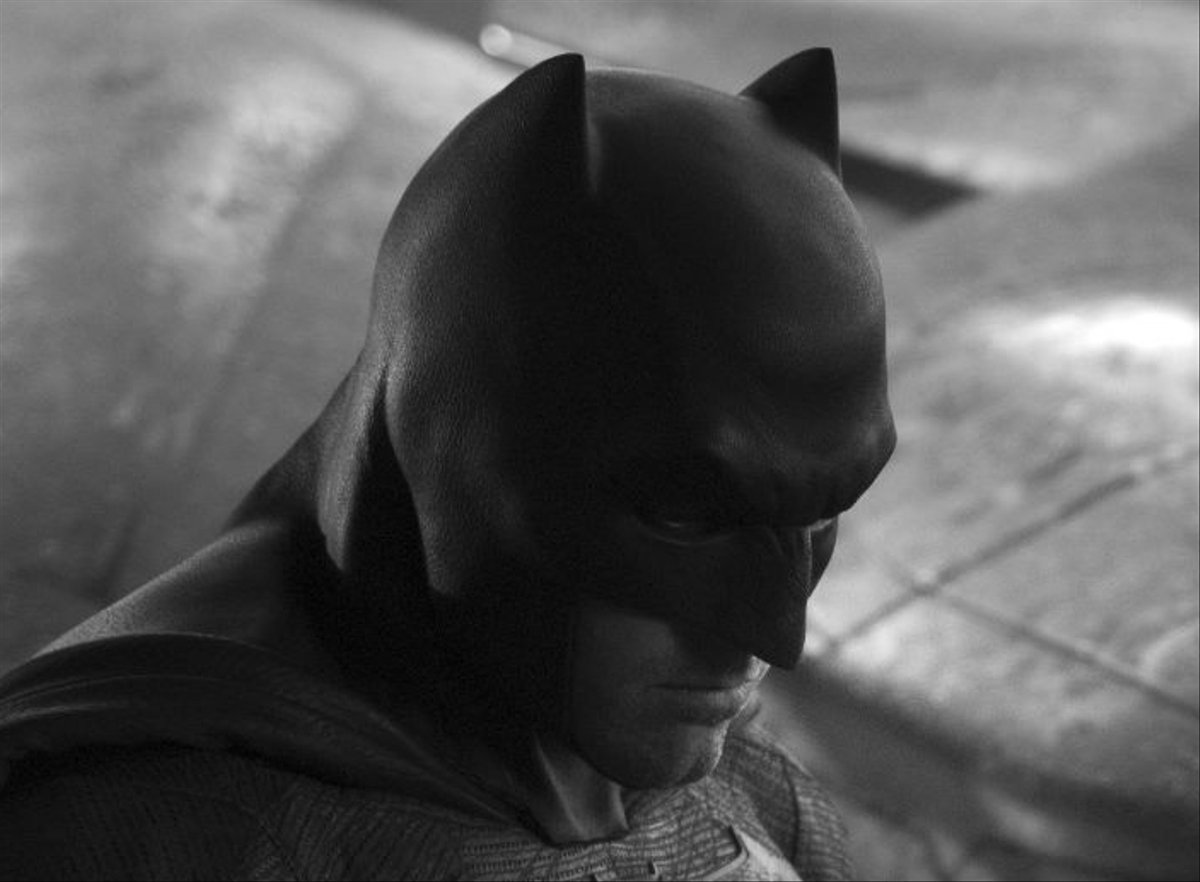 batman-ben-affleck-head
