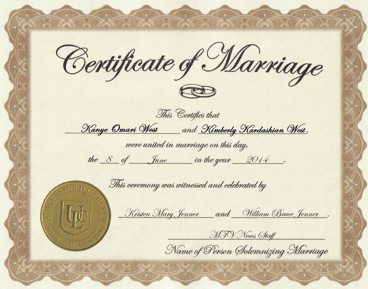 marriage_cert