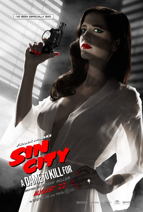sin-city-a-dame-to-kill-for-poster-eva-g