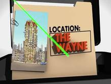 Trailer: Welcome to the Wayne