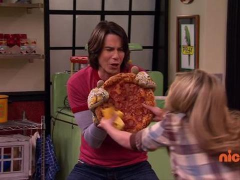 Icarly Watch Videos And Play Games Nick Co Uk
