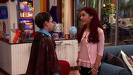 Sam & Cat 103 - #CapraCeaNoua 2/2
