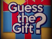 Guess The Gift