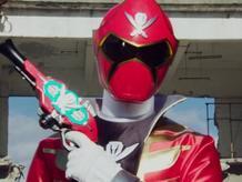 Ranger Fight