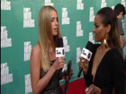 Red Carpet Report: Nicky Hilton