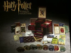 Harry Potter Wizard's Collection: Unboxed