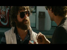 The Hangover Part III - clip 2