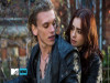 'The Mortal Instruments: City of Bones' On The Set - Part 1
