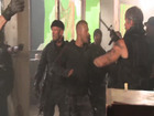 Movies.MTV Spotlight: 'The Expendables 3' Part 2