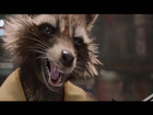 Movies.MTV Spotlight: 'Guardians of the Galaxy'