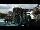MTV Movies – The Hobbit: The Battle of the Five Armies