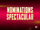 The 2013 MTV Movie Awards Nomination Special: Clip 6