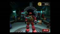Tartarugas Ninja - Corrida no Telhado Vídeo 2