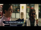 Movies.MTV Spotlight: 'The Hangover Part III'