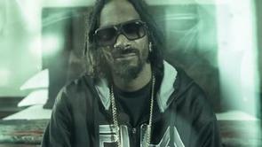 MTV Buzz - Entrevista con Snoop Lion