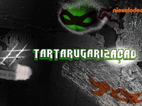 TARTARUGARIZA-TE!