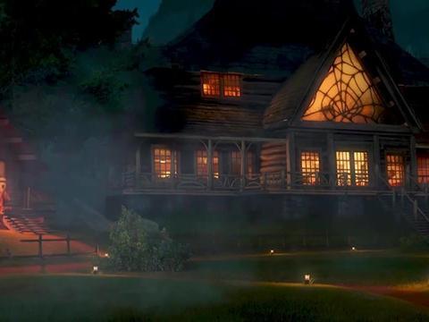 Hotel Transylvania 2: De Que é Que Tu Tens Medo?